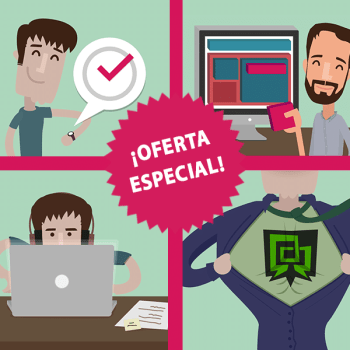 OfertaEspecial3