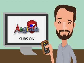 banner_curso_aegisub1