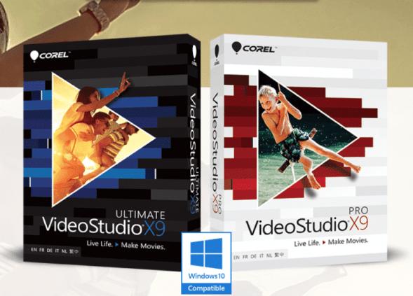 corel-videostudio-x9