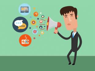 Traducción y transcreación de marketing y publicidad