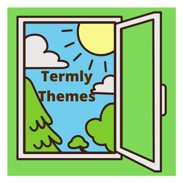 temrly theme pack