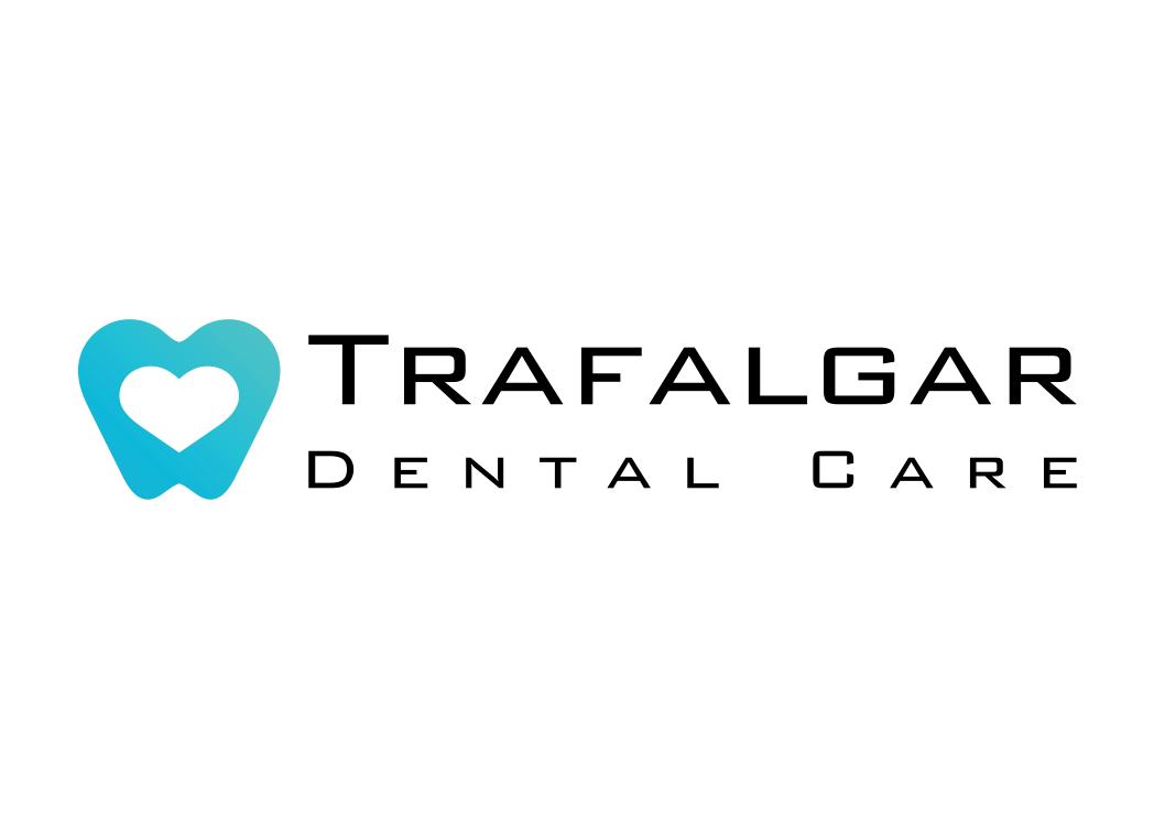 Dentist in Trafalgar : : Trafalgar Dental Care : : www
