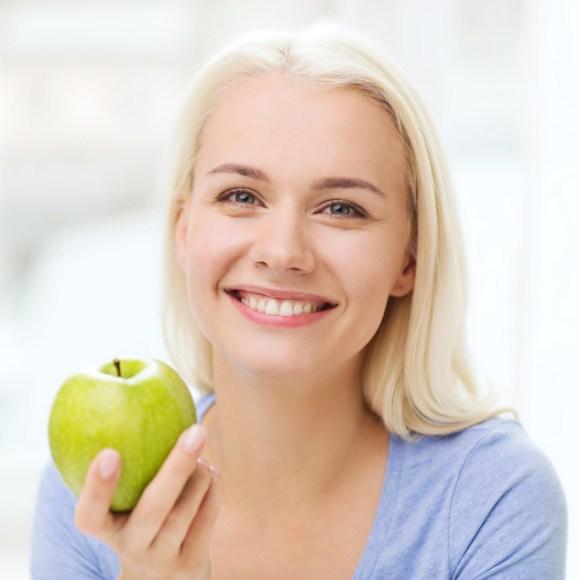 Periodontal Diesase Treatment