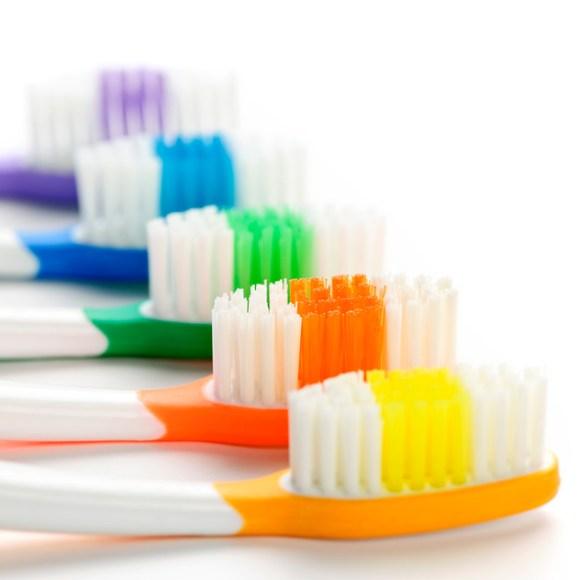 Dental Cleanings