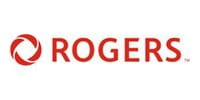 Rogers1
