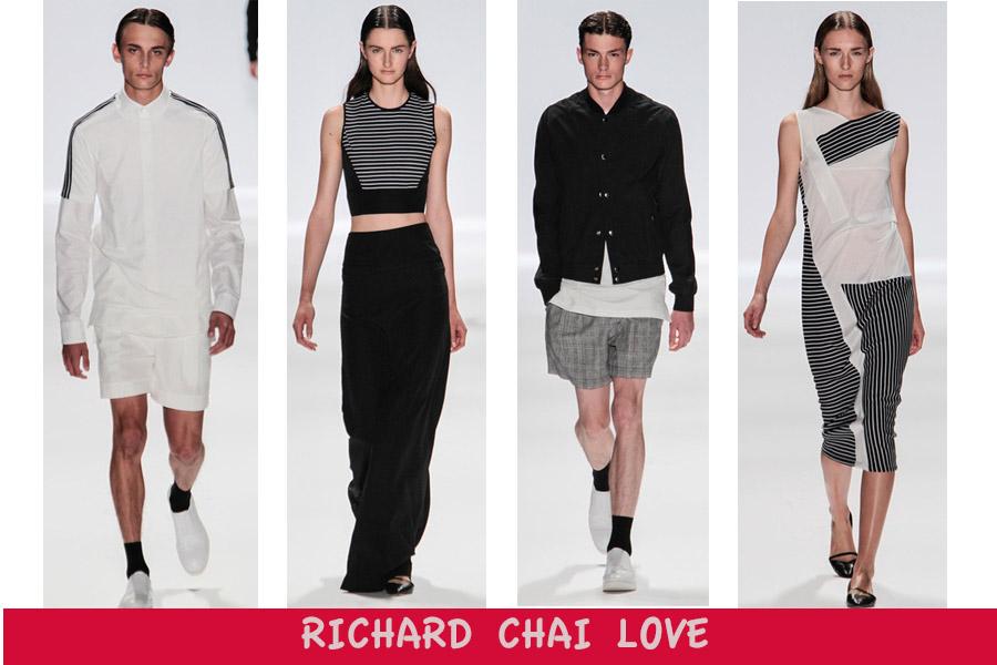 richardchailovess14-3