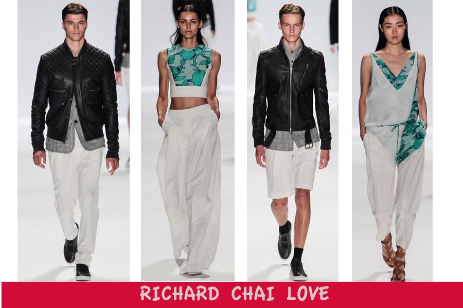 richardchailovess14-4