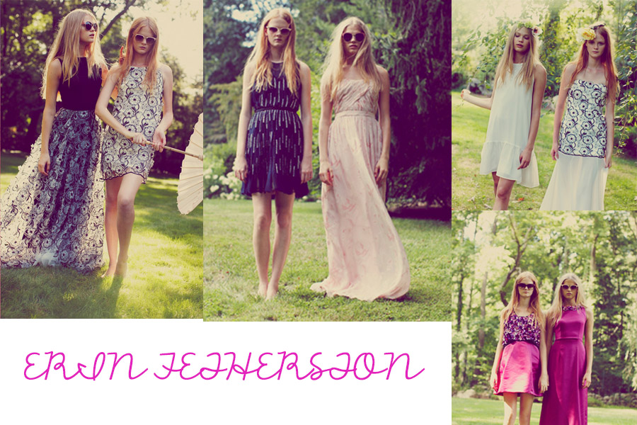 ERINFETHERSTONSS14