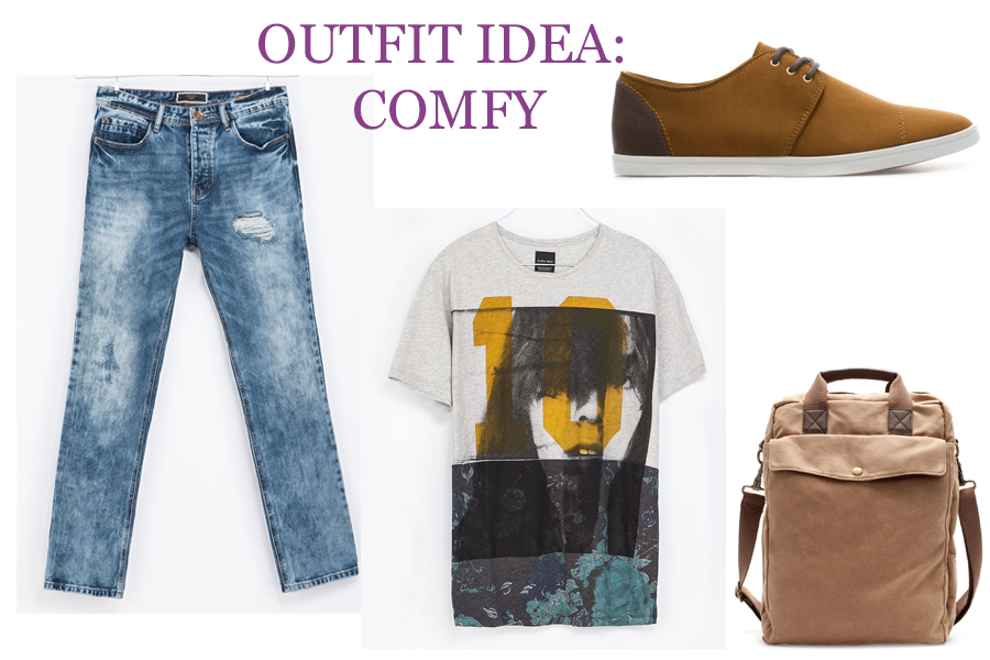 OUTFIT IDEA MEN FALL-1