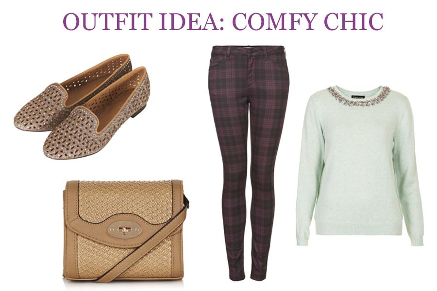 outfit idea fall -1