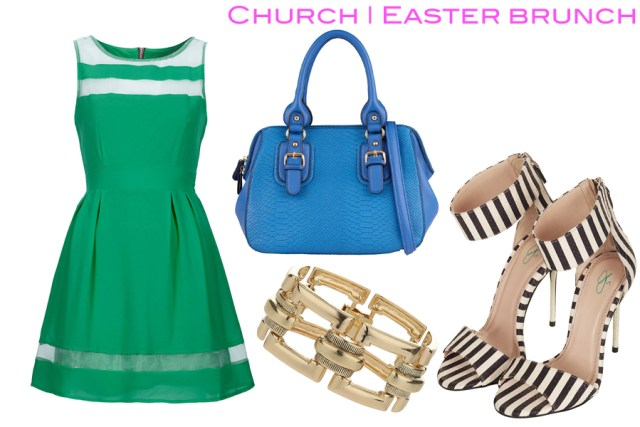 churcheaster2