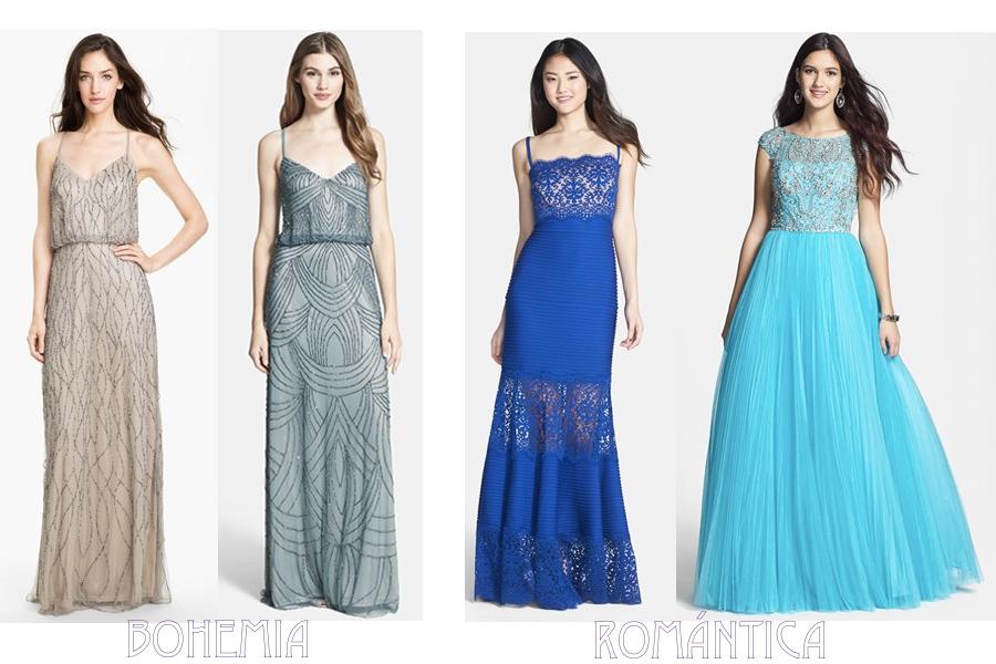 prom dress 14 1