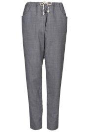 gray trouser www.topshop.com
