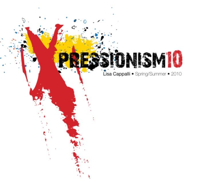 logoxpressionism10