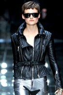 burberry-prorsum-spring-2011-rtw-quilted-leather-jacket-v1-mobile-wallpaper