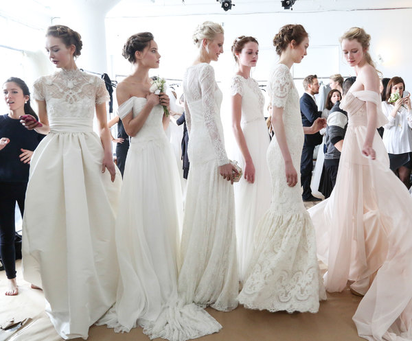 Best-of-New-York-Bridal-Fashion-Week-Spring-2015-Bridal-Dresses-15