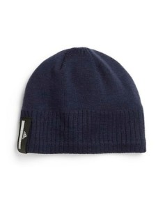 Adidas by Stella McCartney Wool Blend Beanie