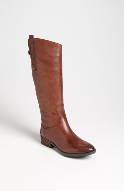 Sam Edelman 'Penny' Boot