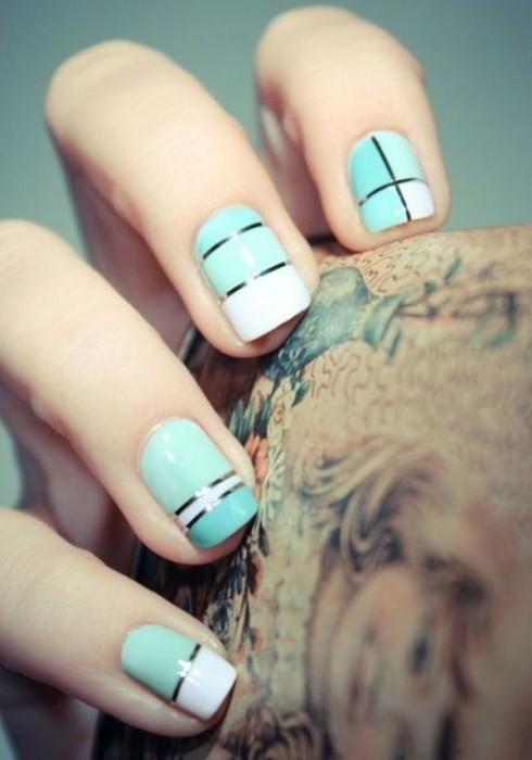 short-nail-design_21
