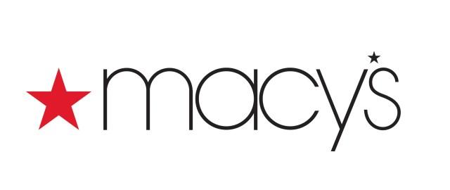 macys1