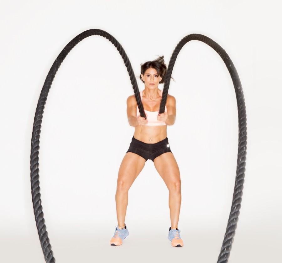 HCOA Fitness (1)