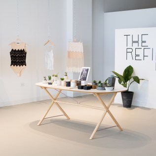The Refined Way-2