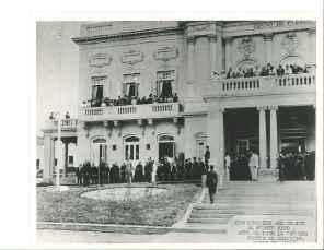 Antiguo Casino3