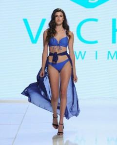 Vichy Swim