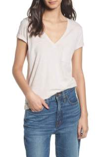 MADEWELL - NORDSTROM