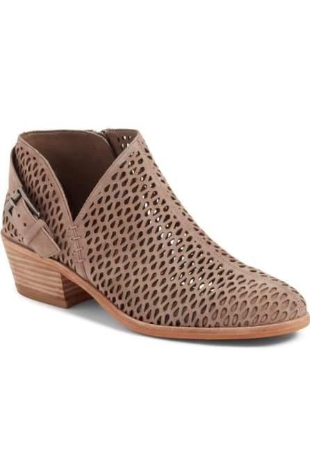 VINCE CAMUTO - NORDSTROM