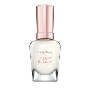 Sally Hansen Color Therapy Nail Polish, WEll, Well, Well - Walgreens