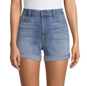 Jen7 by 7 For All Mankind - Saks.com