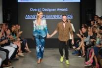 Anastasio Giannoutsos