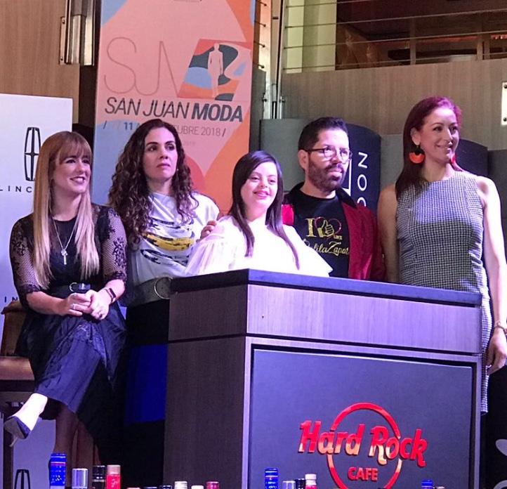 San Juan Moda ofrece detalles sobre su 11ma edición