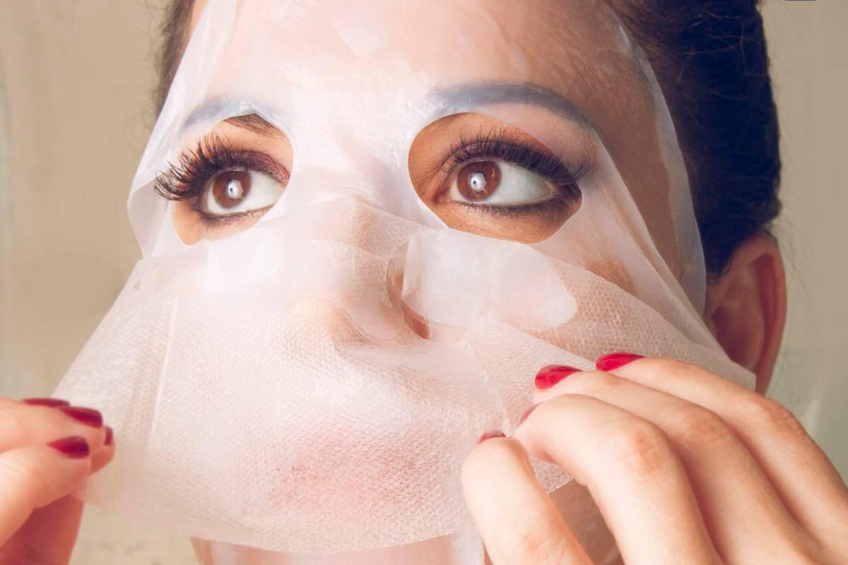 Renueva tu rostro con estos innovadores tratamientos