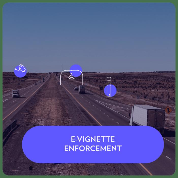 Fits. E-vignette enforcement-77