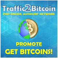 The Best Traffic Exchange
