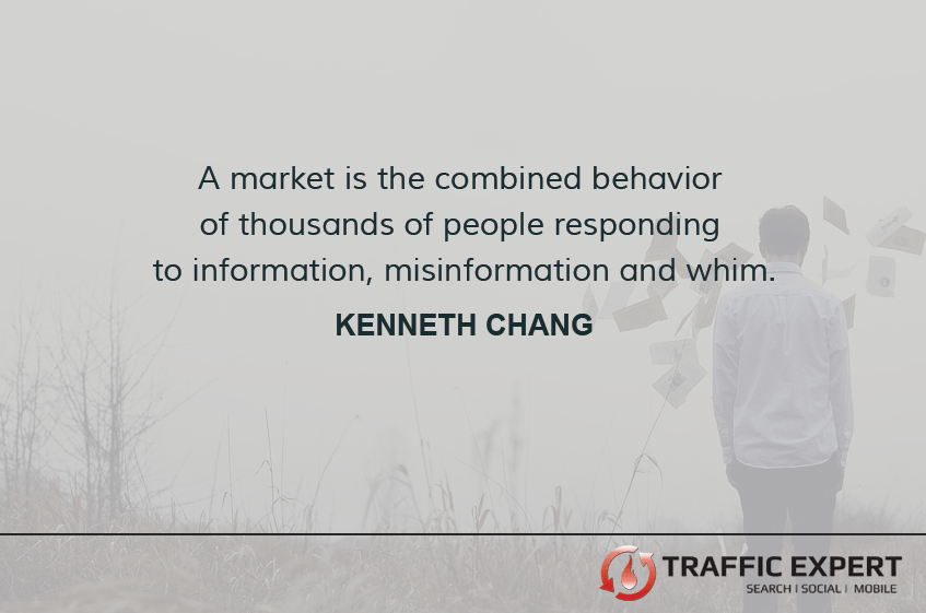 a-markert-is-the-combined-kennethe-chang-trafficexpert