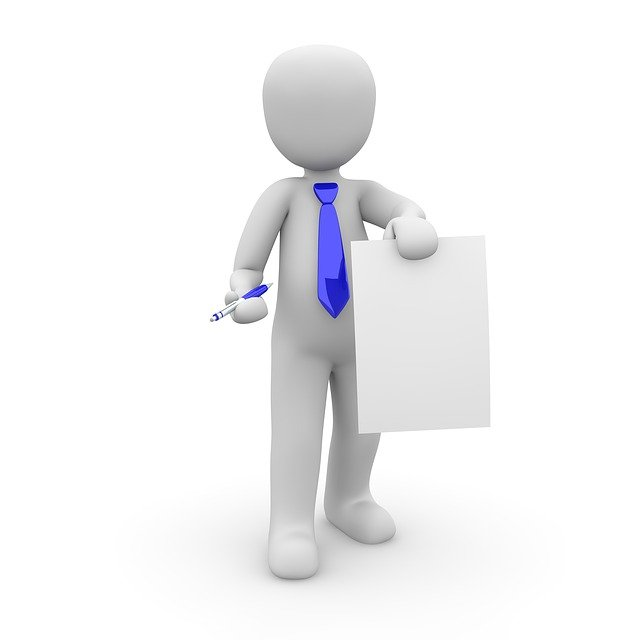 lead generation advice even the pros can use - Lead Generation Advice Even The Pros Can Use