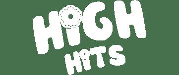 hh-logo-white