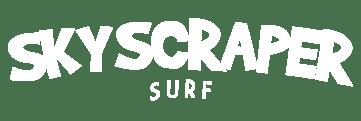 sss-logo-white