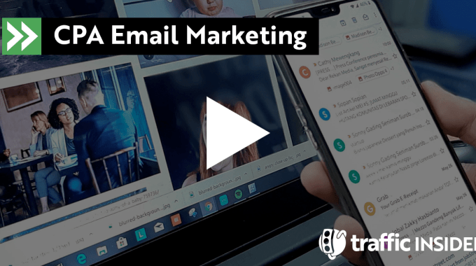 Cpa Email Marketing Sm Min