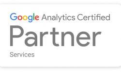 GA_Certified_Partner_Badges_RGB