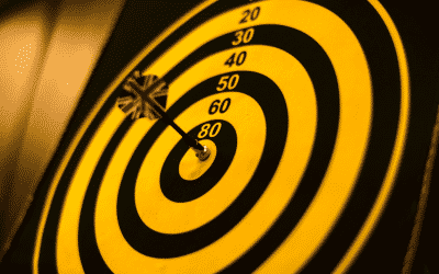 Let's Engage in a Retargeting Strategy!
