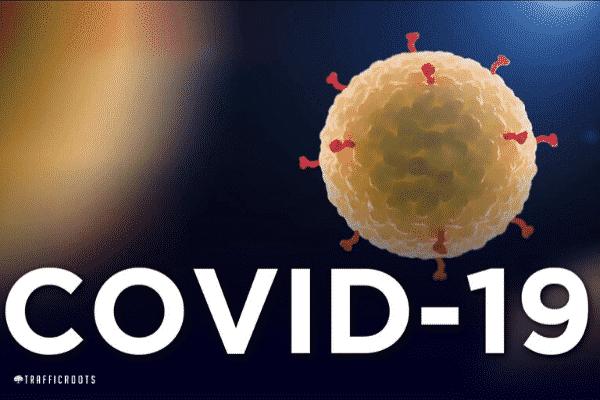 COVID-19 Marketing Strategy