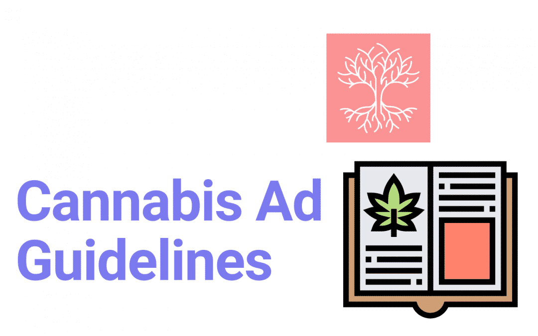 Cannabis Advertising Guidelines