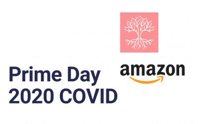 Amazon Prime Day Sets Roadmap For E-commerce