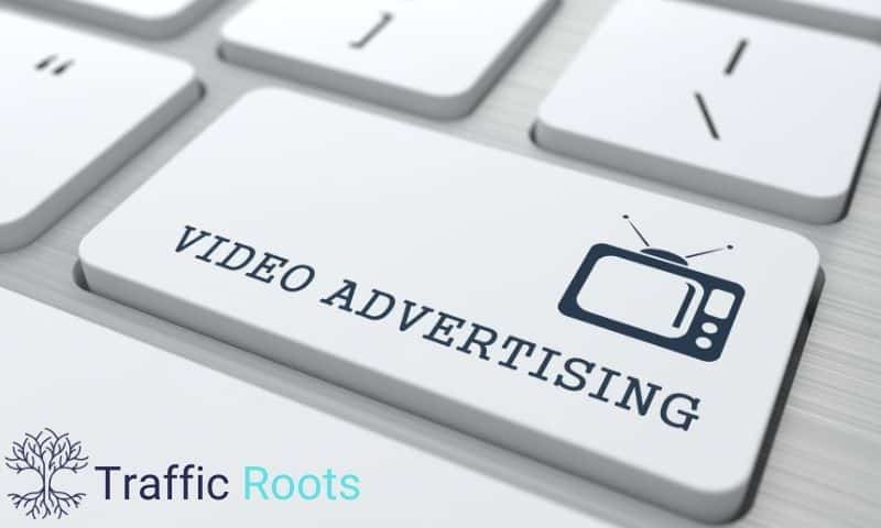 Generate Results With Video Advertising and Content