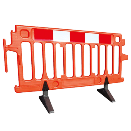 avalon_barrier
