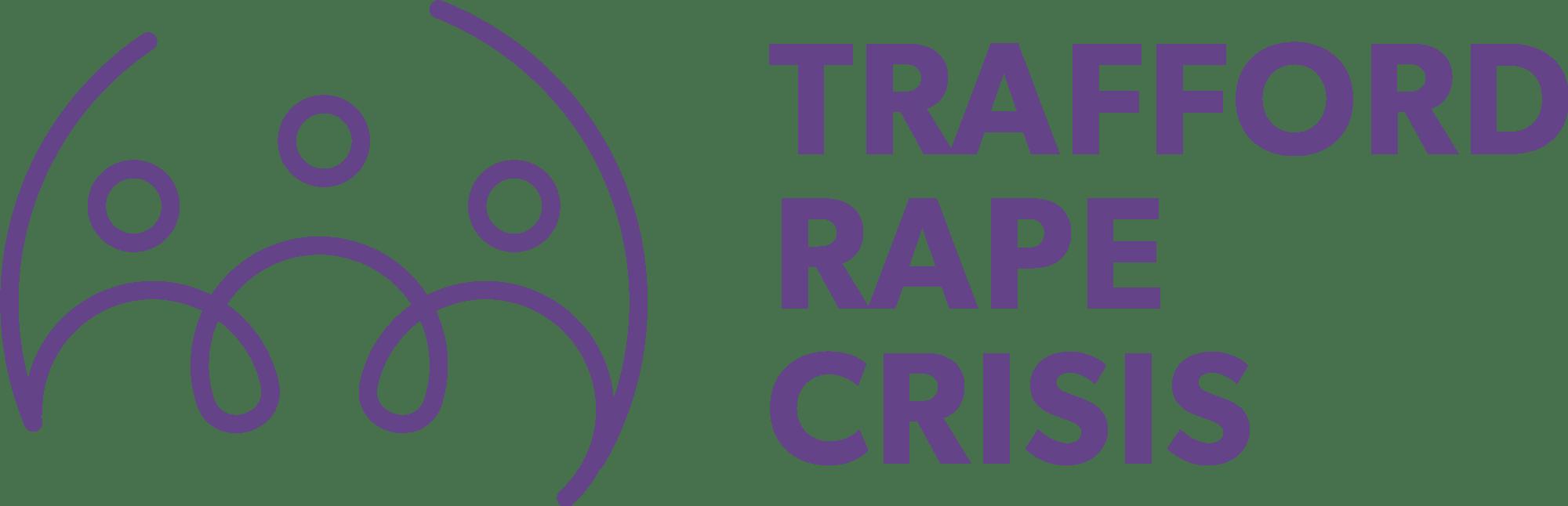 Trafford Rape Crisis